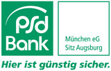 logo_PSD__Bank.jpg